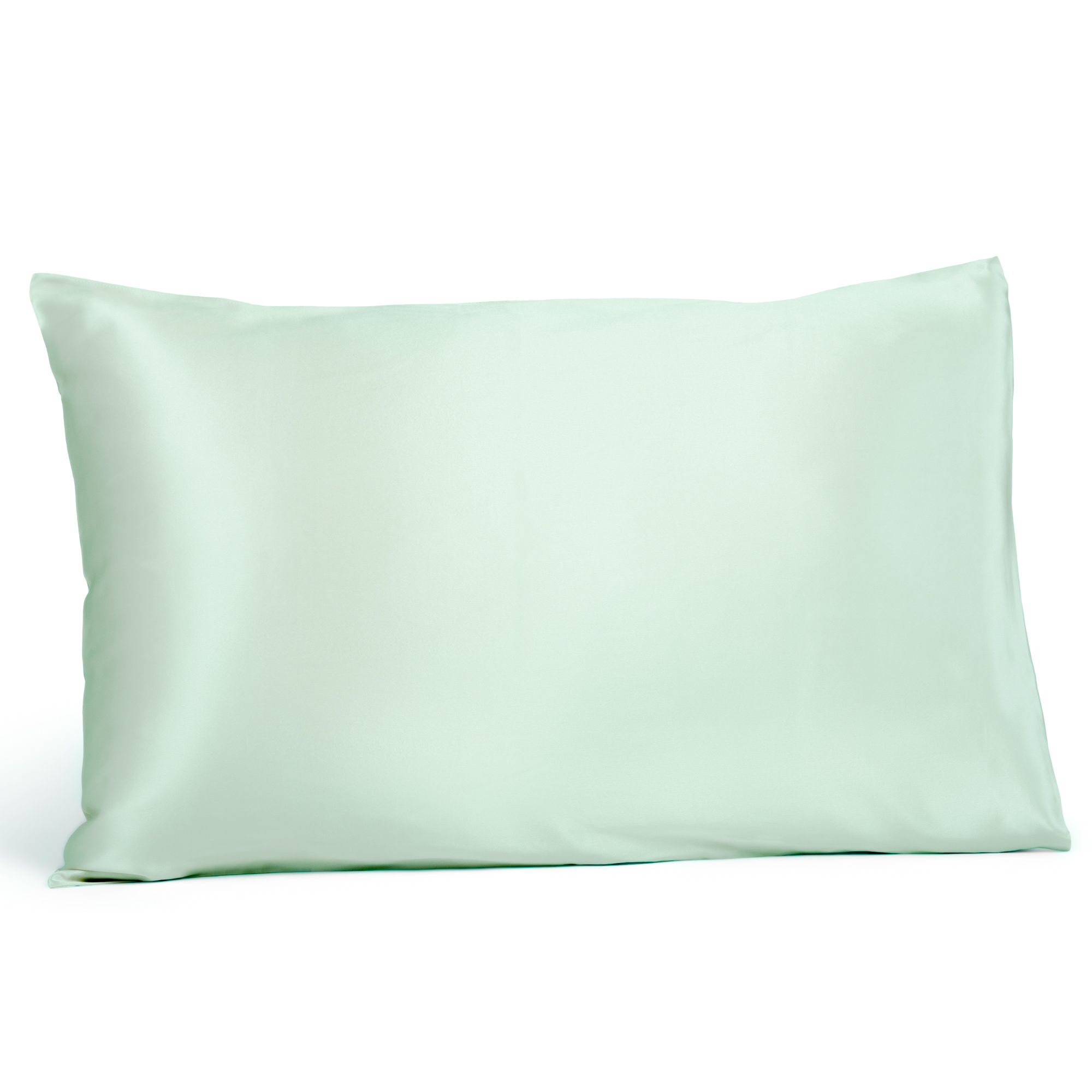 100 Pure Mulberry Silk Luxury Pillowcase Our 25mm Silk